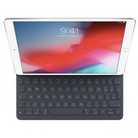 Apple Smart Keyboard iPad Air 10.5 / Pro 10.5 / 10.2 (QWERTY)