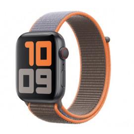 Apple Sport Loop Apple Watch Armband 42mm / 44mm Vitamin C