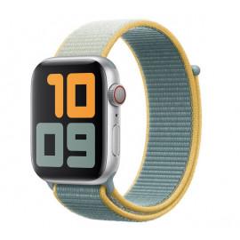 Apple Sport Loop Apple Watch Armband 42mm / 44mm Sunshine