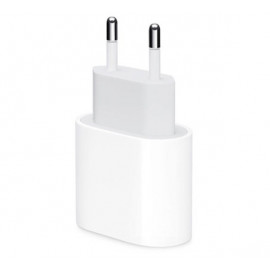 Apple USB-C 18W Power Adapter | fast charging