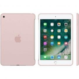 Apple Case für Apple iPad Mini 4 in Pink Sand