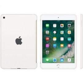 Apple Case für Apple iPad Mini 4 in Weiß