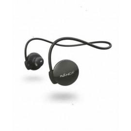 Avanca S1 Sport Headset schwarz