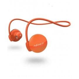 Avanca S1 Sport Headset Orange