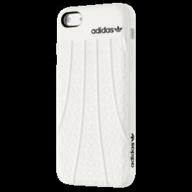 Adidas Hard case iPhone 5(C) wit