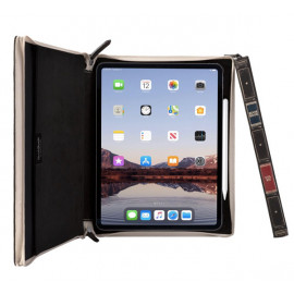 Twelve South BookBook iPad Pro 11 inch