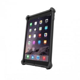 Griffin Survivor Extreme Duty hardcase iPad geel-groen/zwart GB35111