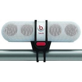 Beats by Dr. Dre Beats Pill Fahrradhalterung