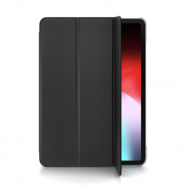 "BeHello Smart Stand Case iPad Pro 11"" schwarz"