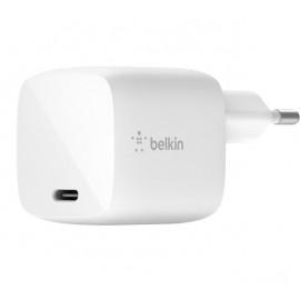 Belkin Boost Charge USB-C 30W Ladegerät