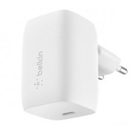 Belkin Boost Charger USB-C 60W Ladegerät