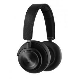 Beoplay hoofdtelefoon H6 zwartleder