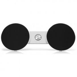 BeoPlay luidspreker A8 Mkii zwart