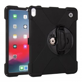 Joy Factory aXtion Bold MPS Lock iPad Pro 12.9 2018 schwarz