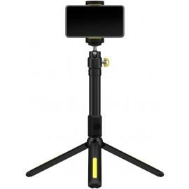 Black Eye Camera Tripod/Stativ