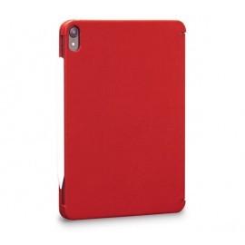 Sena Future Folio iPad Pro 11 rot