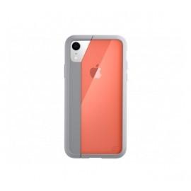 Element Case Illusion iPhone XR orange