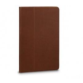 Sena Vettra iPad Pro 11 braun
