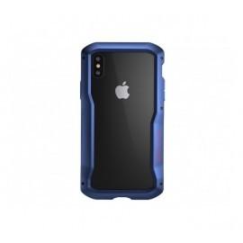 Element Case Vapor iPhone XS Max blau