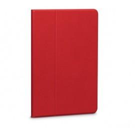 Sena Vettra iPad Pro 11 rot