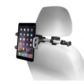 Macally Auto Kopfstütze iPad/Tablet