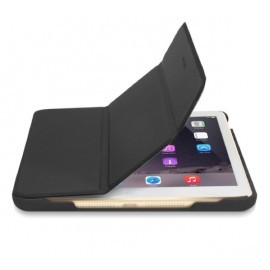 Macally Case Stand iPad Mini 4 Grau