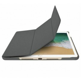 "Macally iPad 10.5"" / Air 2019 Folio Case grau"