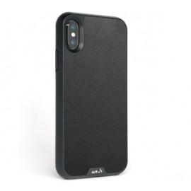 Mous Limitless 2.0 Hülle iPhone X / XS Leder