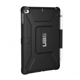 UAG Metropolis Case iPad Mini 5 (2019) schwarz