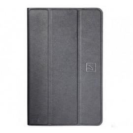 Tucano Tre Folio case Galaxy Tab A 10.1 Zoll schwarz