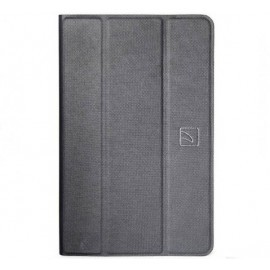 Tucano Tre Folio Case For iPad 9.7 Zoll schwarz