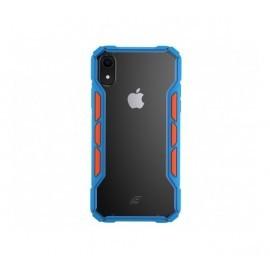 Element Case Rally iPhone XS Max blau