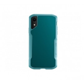 Element Case Shadow iPhone XS Max grün