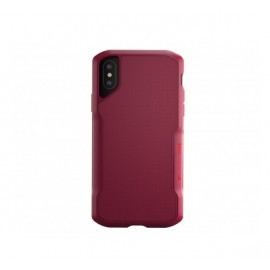 Element Case Shadow iPhone XS Max rot