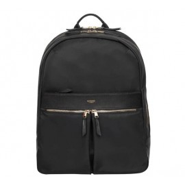 Knomo Beaufort Backpack 15'' zwart