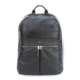 Knomo Beaux 14'' Backpack schwarz