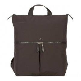 Knomo Reykjavik Totepack Tasche 15'' schwarz