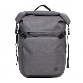 Knomo Thames Hamilton Backpack 15.6'' grau