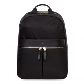Knomo Beauchamp Backpack 14'' schwarz