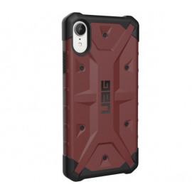UAG Hard Case Pathfinder iPhone XR rot