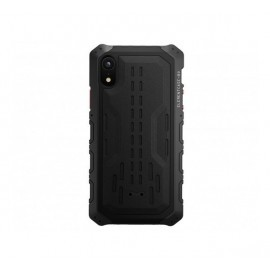 Element Case Black Ops iPhone XS Max schwarz