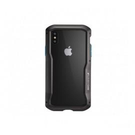 Element Case Vapor iPhone XR schwarz