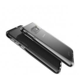 GEAR4 Piccadilly Samsung Galaxy S10E schwarz
