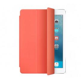 Apple Smart Cover Case iPad Pro 9.7'' Aprikosenrot