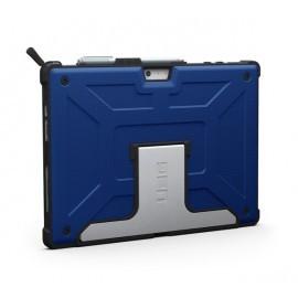 UAG Tablet Case Surface Pro 4 / Pro 6 / Pro 2017 blau
