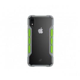 Element Case Rally iPhone XR grau