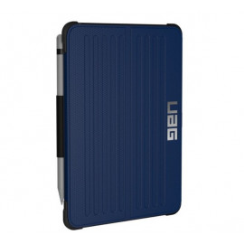 UAG Metropolis Case iPad Mini 5 (2019) blau
