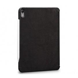 Sena Future Folio iPad Pro 11 inch schwarz