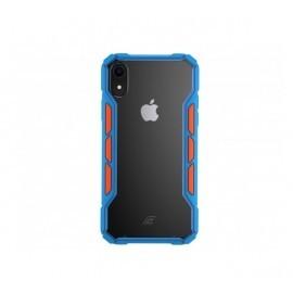 Element Case Rally iPhone XR blau
