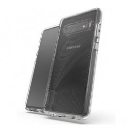 GEAR4 Battersea Case Samsung Galaxy S10 Plus transparent